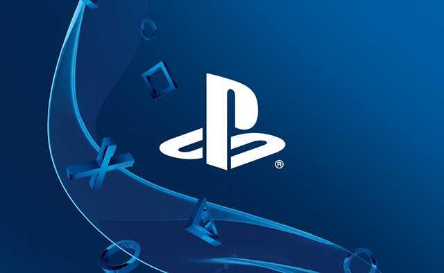 PS4でPS3のアケコンって使えないの?