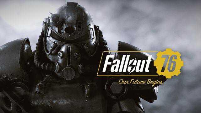 【Fallout 76攻略】銃の弾丸ってどこで作れるの?